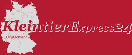 Startseite :: KleintierExpress24